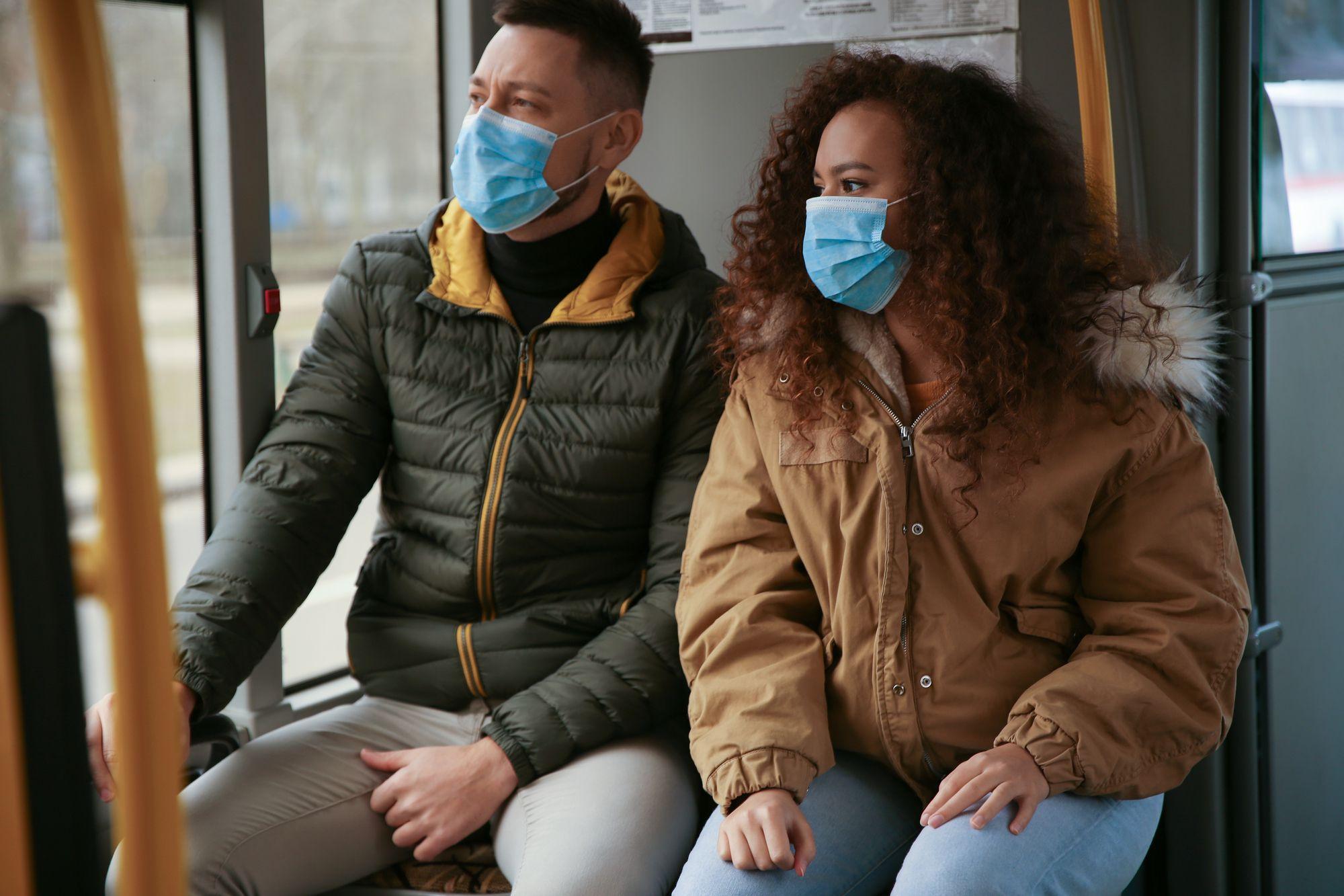 Куда пойти на свидание в пандемию