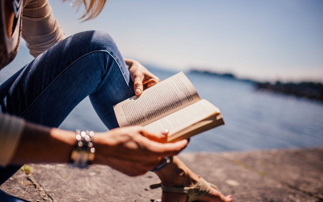 Чтение от страха смерти