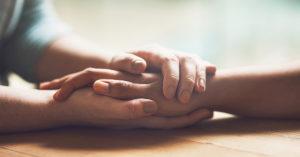 Как выразить соболезнования своими словами близкому человеку