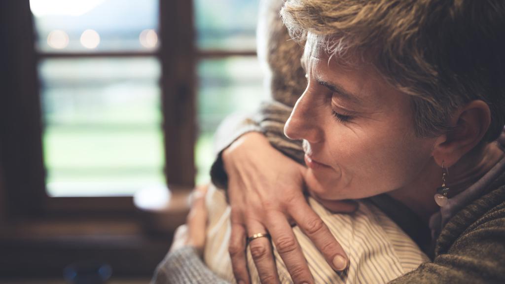 Как правильно выразить соболезнования в связи со смертью