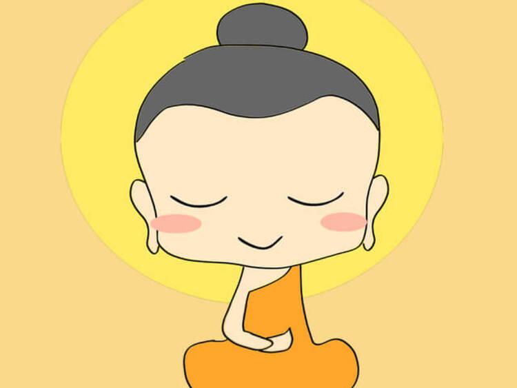 Медитация на благодарность себе